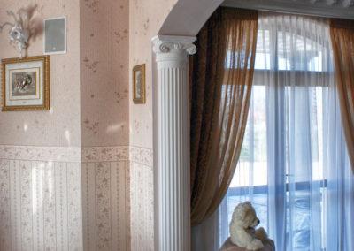 Dom Prywatny 5_8